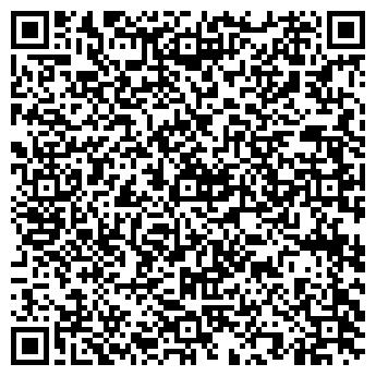 QR-код с контактной информацией организации Ширмовский, СПД