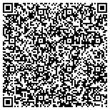QR-код с контактной информацией организации Дегтярев, ЧП