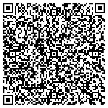 """QR-код с контактной информацией организации Частное предприятие """"Ч.П. Авраменко"""""""