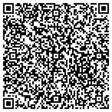 QR-код с контактной информацией организации Премьера-Юг,ООО