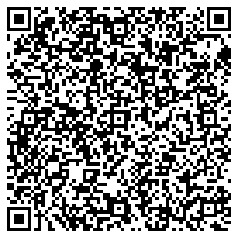 QR-код с контактной информацией организации ЮА Транс, ООО
