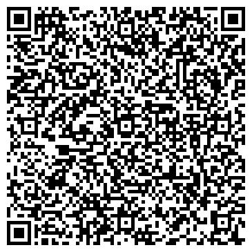 QR-код с контактной информацией организации Бодекс-Украина, ООО