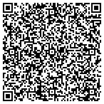 QR-код с контактной информацией организации Нефтесоюз, МЧП
