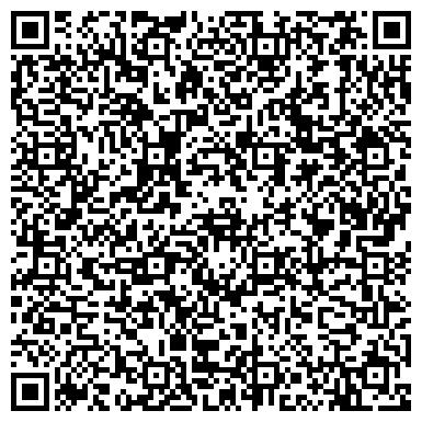 QR-код с контактной информацией организации ГрандКонтиненталь Ойл, ЧП
