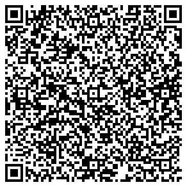 QR-код с контактной информацией организации Дак-Транс, ООО