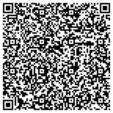 QR-код с контактной информацией организации Кольцов, ЧП (Сантехника нового дня)
