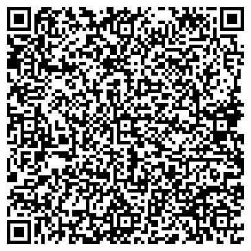 QR-код с контактной информацией организации Ниса-Транс, ООО
