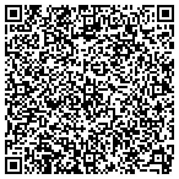 QR-код с контактной информацией организации Адмирал Груп(ADMIRAL GROUP),ООО