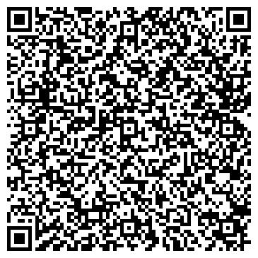 QR-код с контактной информацией организации Тк-Континент, ООО