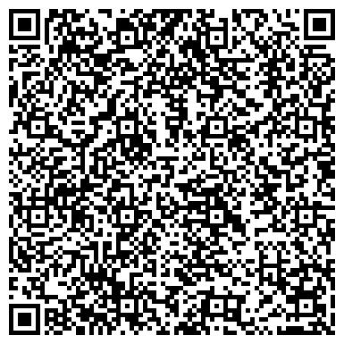 QR-код с контактной информацией организации Лутаенко, ЧП, Аква, Интернет-магазин