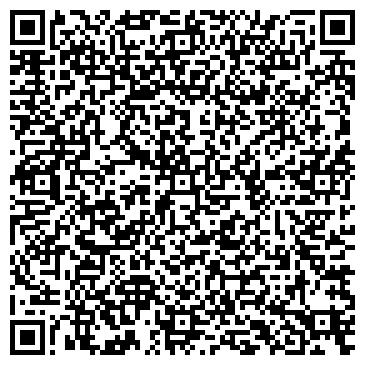 QR-код с контактной информацией организации Сельпродснаб, ЧП
