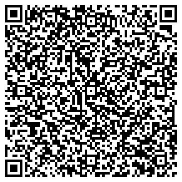 QR-код с контактной информацией организации Лидер-Буд, ЧП