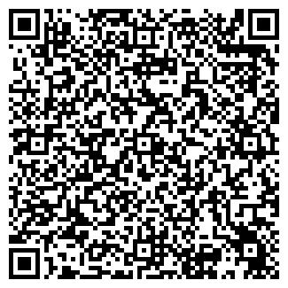 QR-код с контактной информацией организации Прилогис, ЧП