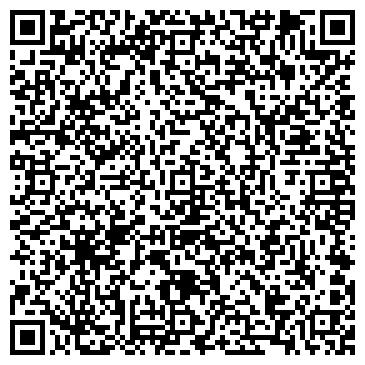 QR-код с контактной информацией организации Осипов Г.Я., ЧП