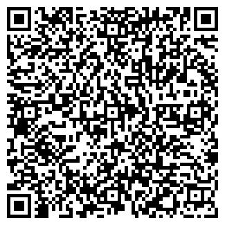 QR-код с контактной информацией организации Симоненко, ЧП