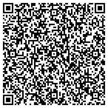 QR-код с контактной информацией организации Шар ПКП, ООО