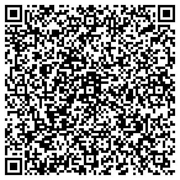 QR-код с контактной информацией организации Шварц, СПД