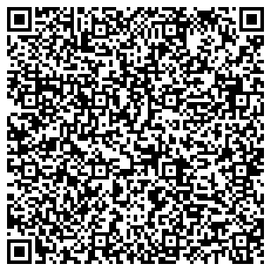 QR-код с контактной информацией организации Стальсервис НПП, ООО