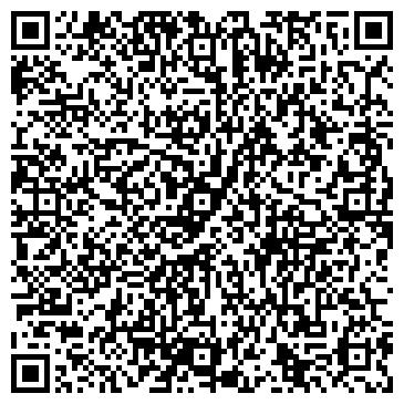 QR-код с контактной информацией организации ТД Викойл, ООО