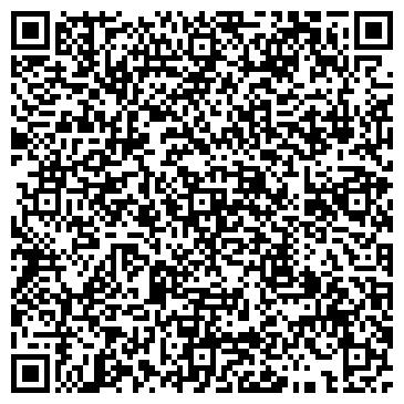 QR-код с контактной информацией организации Кран-Сервис, ООО НПКФ