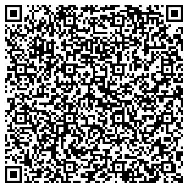 QR-код с контактной информацией организации СтройМатДоставка, ООО