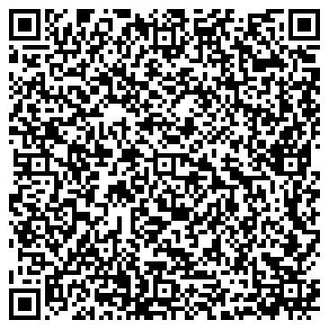 QR-код с контактной информацией организации Сычевская М.И, СПД