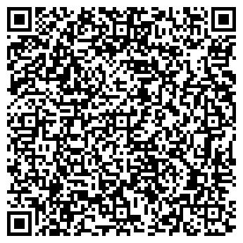 QR-код с контактной информацией организации Евролайн, ОАО (СТРОЙКИЕВ)