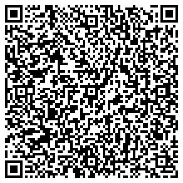 QR-код с контактной информацией организации Квалитет НПП, ООО