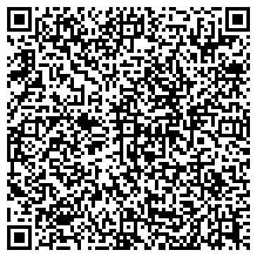 QR-код с контактной информацией организации Галичартбуд (Эко Дом), Корпорация