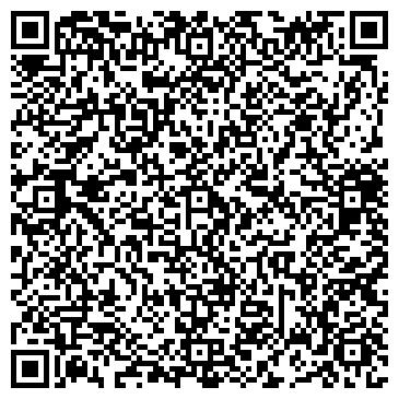 QR-код с контактной информацией организации Ирбис Груп, ООО