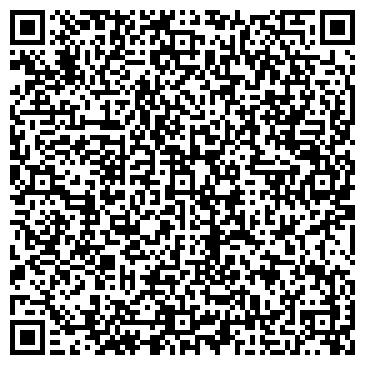 QR-код с контактной информацией организации Укрмонтаж-Такелаж, ЧП