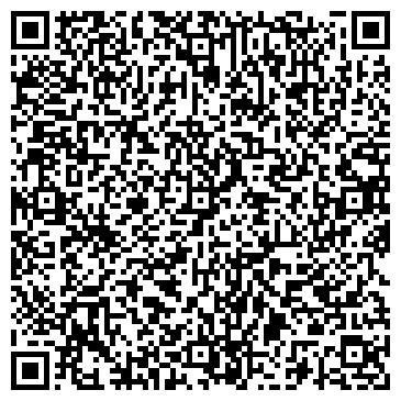 QR-код с контактной информацией организации Мараховский, СПД