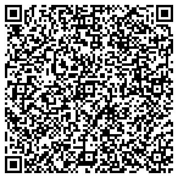 QR-код с контактной информацией организации Шулежко, ЧП