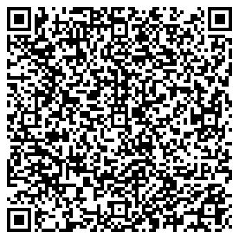 QR-код с контактной информацией организации Агентгруп, ООО