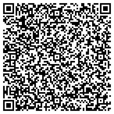 QR-код с контактной информацией организации Элит Транс Сервис, ЧП