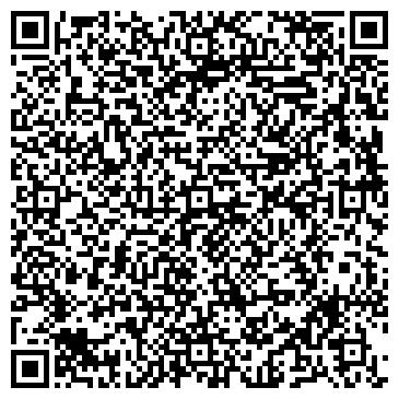 QR-код с контактной информацией организации Спец М Сервис, ООО