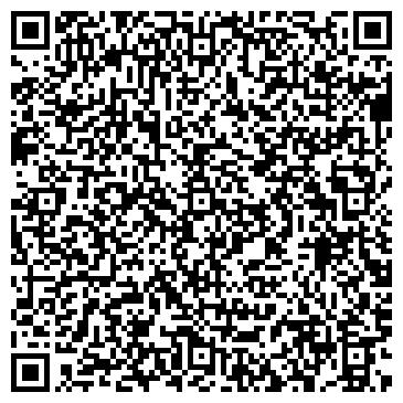 QR-код с контактной информацией организации ОПТИМА-БРОК, Компания