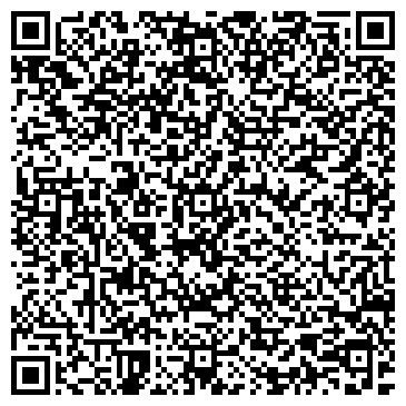 QR-код с контактной информацией организации Кожемяко, ЧП