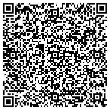 QR-код с контактной информацией организации Сумывнештранс, ЧП