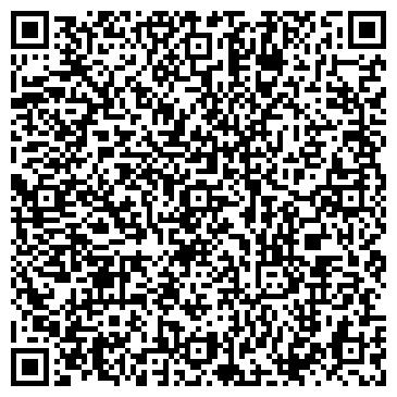 QR-код с контактной информацией организации Украмарин, ООО