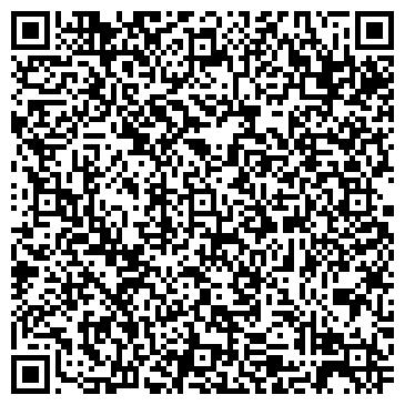 QR-код с контактной информацией организации Kraftmar Ltd, ООО
