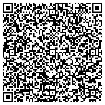 QR-код с контактной информацией организации Островский ФЛ-П, ЧП