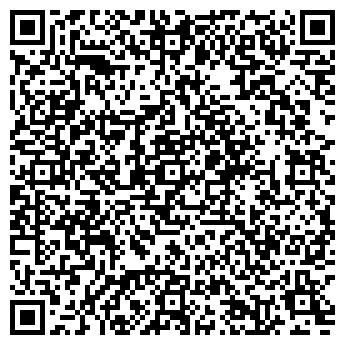 QR-код с контактной информацией организации Алтави Украина, ЧП