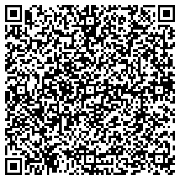 QR-код с контактной информацией организации Ступаков С.О., СПД