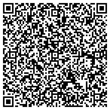 QR-код с контактной информацией организации Рубаняк REVU, ЧП