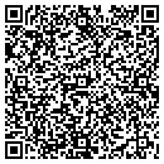 QR-код с контактной информацией организации Частное предприятие T.I.M.