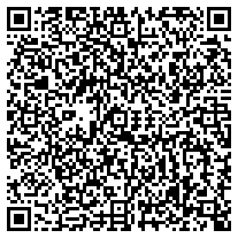 QR-код с контактной информацией организации Частное предприятие ЧП «Кредо-ТЭК»