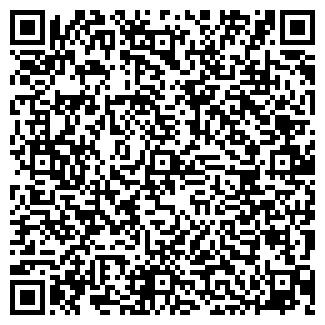 QR-код с контактной информацией организации NobelTrans