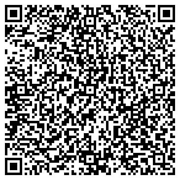 """QR-код с контактной информацией организации Общество с ограниченной ответственностью ООО """"ТД """"Химснаб"""""""