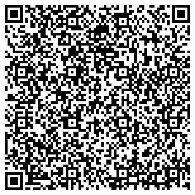 """QR-код с контактной информацией организации Субъект предпринимательской деятельности ООО """"ECO-GRUZOVOZ™"""""""